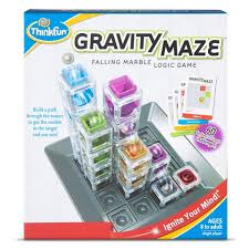 http://www.target.com/p/thinkfun-gravity-maze-falling-marble-logic-game/-/A-15632681#prodSlot=medium_1_1&term=gravity+maze