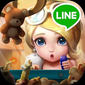 LINE Get Rich Clone indo Mod Apk 1.9.0 Unlimited Diamond ...