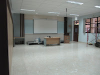 interior kantor semarang