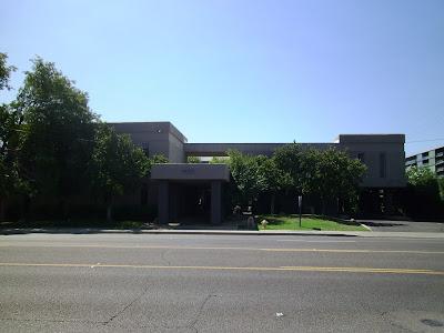7525 E Camelback Rd, Scottsdale, AZ 85251