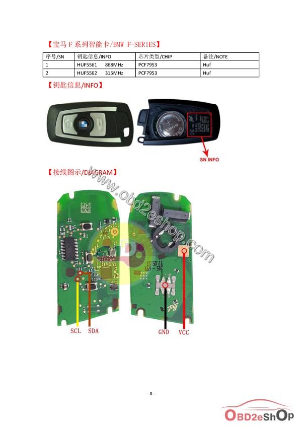 jmd-handy-baby-ii-remote-unlock-wiring-diagram-7