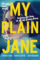 https://www.goodreads.com/book/show/36301023-my-plain-jane