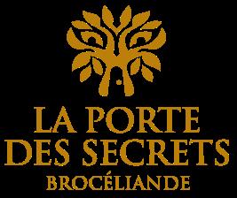 http://www.portedessecrets-broceliande.bzh/