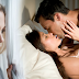 Most Cheating Husbands Do Not Leave Their Wives – Here Are 5 Reasons Why!