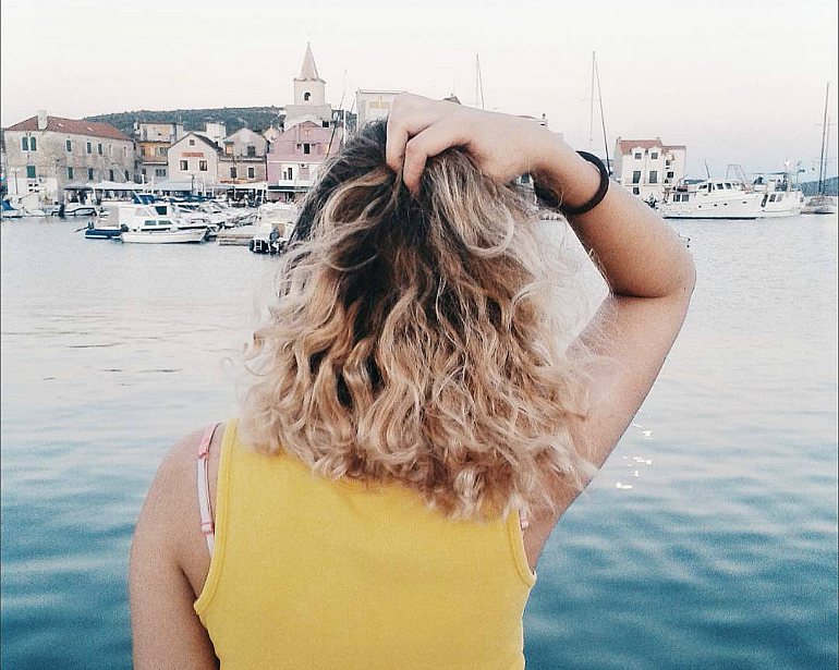 ps minimalist blog,fashion and style blogger valentina batrac,pirovac croatia photo diary,minimalist fashion style blog,teen fashion and beauty bloggers,croatian bloggers,hrvatske fashion i beauty blogerice,pirovac hrvatska photo dnevnik,sunset,zalazak sunca pored mora