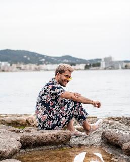 AlfonsoHerrero_CafeDelMar_Ibiza_Sunset_01