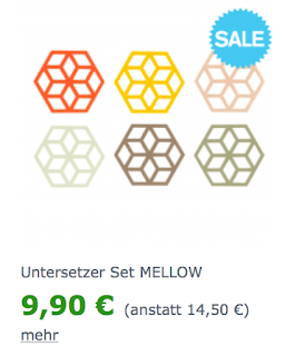 http://www.shabby-style.de/untersetzer-set-mellow