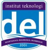 Lowongan Kerja Lecturer in Information System Institut Teknologi Del Deadline 22 Juli 2016