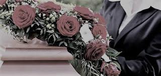 funerailles-laiques-yves-alphe
