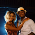 DOWNLOAD VIDEO: Harmonize Ft. Korede Bello – Shulala