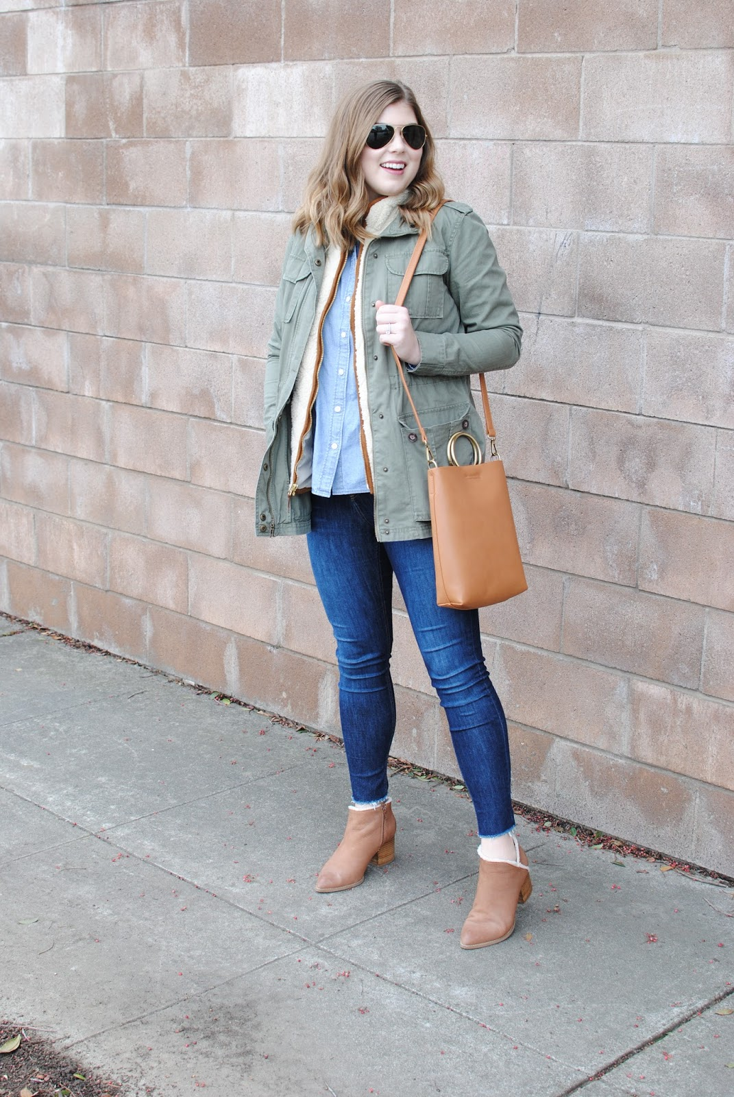 casual-layered-outfit
