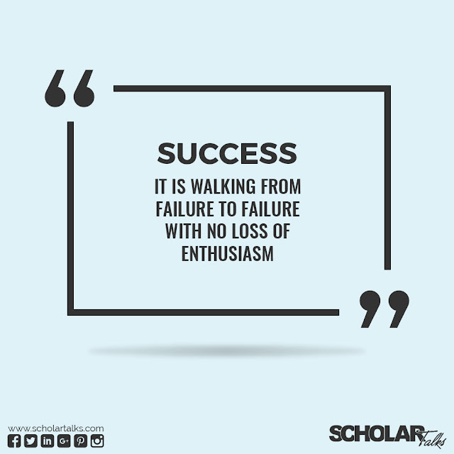 https://theharshmalik.wordpress.com/2016/10/04/quotes-about-success-by-harsh-malik/