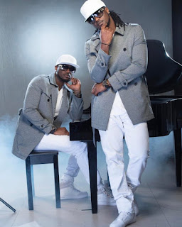 MUST READ: As Paul Okoye Pour Blames On Peter For P-Square Breakup
