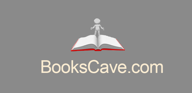 Books Cave for free pdf books