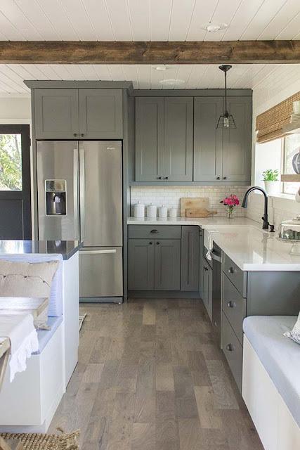classic-kitchen- farmhouse