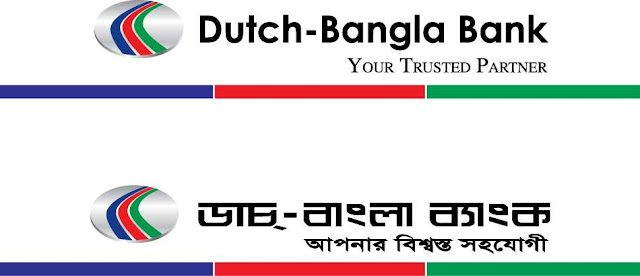 dutch bangla bank student account information, how to open dutch bangla bank mobile account, dutch bangla bank savings account how to open a bank account in dbbl, dutch bangla bank student account requirements, dutch bangla bank account balance check, how to open a student bank account in bangladesh, dutch bangla bank account login.