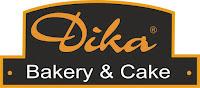 Lowongan Kerja Account Executive, Admin, dan Driver di Dika Bakery & Cake – Yogyakarta