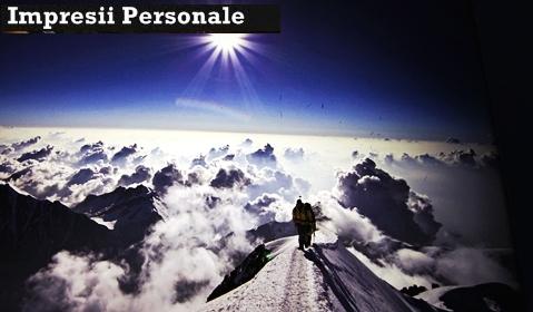 Ghid-de-calatorie-si-impresii-chamonix-Mont-Blanc