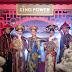 """คิง เพาเวอร์ ชวนรับปีนักษัตรใหม่ ปีกุนมหามงคล  กับงาน """"คิง เพาเวอร์ ไชนิส นิวเยียร์ 2019 เดอะ บลิสส์ฟูล ฮาร์โมนี""""  สำราญความสุข สมบูรณ์เงินทอง รุ่งโรจน์รับปีใหม่จีน ที่ คิง เพาเวอร์ รางน้ำ"""