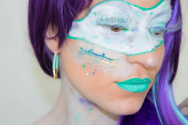Silver & Green 💕 | MSC