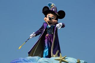 parizs-mickey-mouse