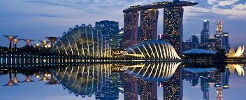 Tips For Buying Investment Property in Singapore