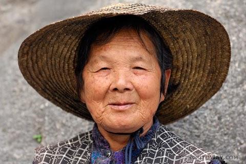 les femmes autour du monde les conditions de la femme en chine. Black Bedroom Furniture Sets. Home Design Ideas