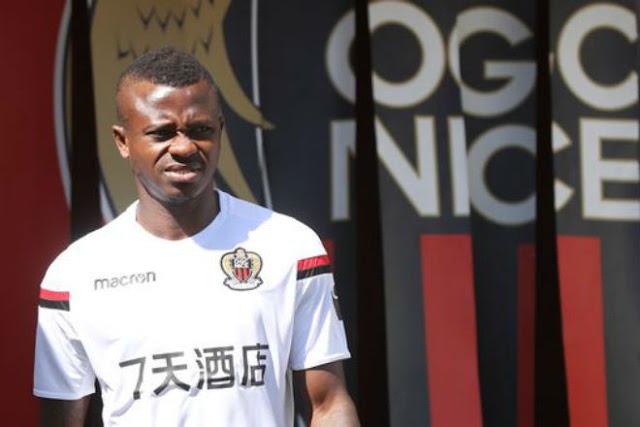 Chuyển nhượng MU: Thắng Man City, giành chữ ký sao trẻ 35 triệu bảng