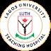 LUTH 2017/2018 Post-Basic Nursing Programme Application Form Out