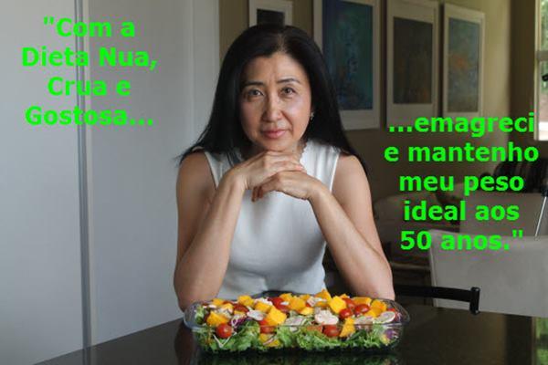 Mariza Nagayama