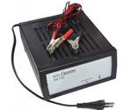 Прокат Зарядное устройство Орион   для авто
