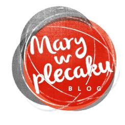 http://marywplecaku.blogspot.ch/