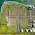 Bảng giá đợt 1 dự án phoenix garden phú yên