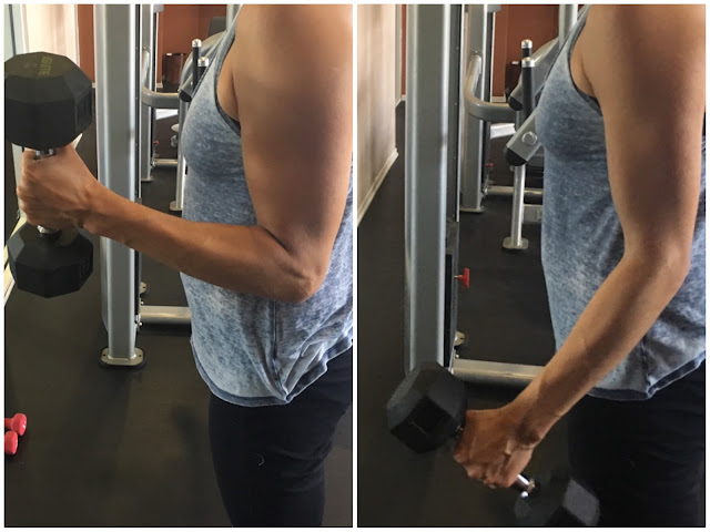 FullSizeRender 4 - Top 5 Arm Exercises and Tips