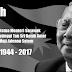 Salam Takziah Buat Keluarga dan Rakyat Sarawak