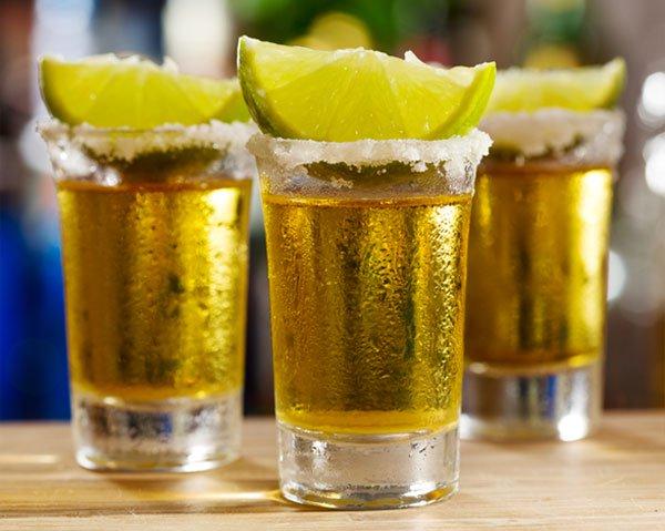 El tequila es muy importante para la salud: combate la diabetes y el sobrepeso; ¡a beber!