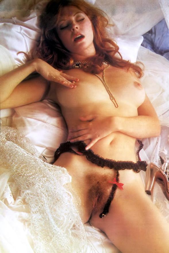 Pics spanish girls nudes
