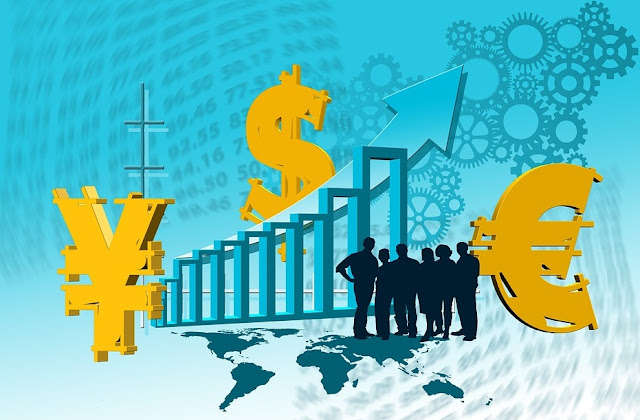 Introduction of Forex Trading and Its Market