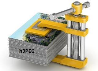برنامج, قوى, ومُميز, لتصغير, وتقليل, حجم, الصور, والحفاظ, على, جودتها, hJPEG