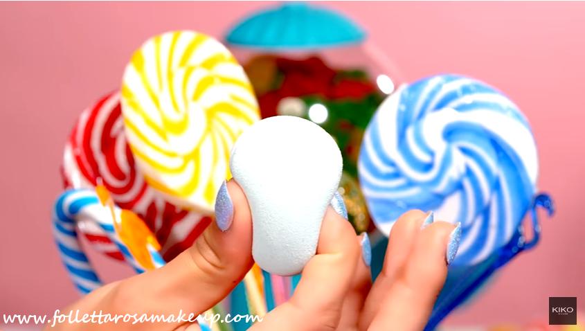 kiko-candy-split-spugnette-viso