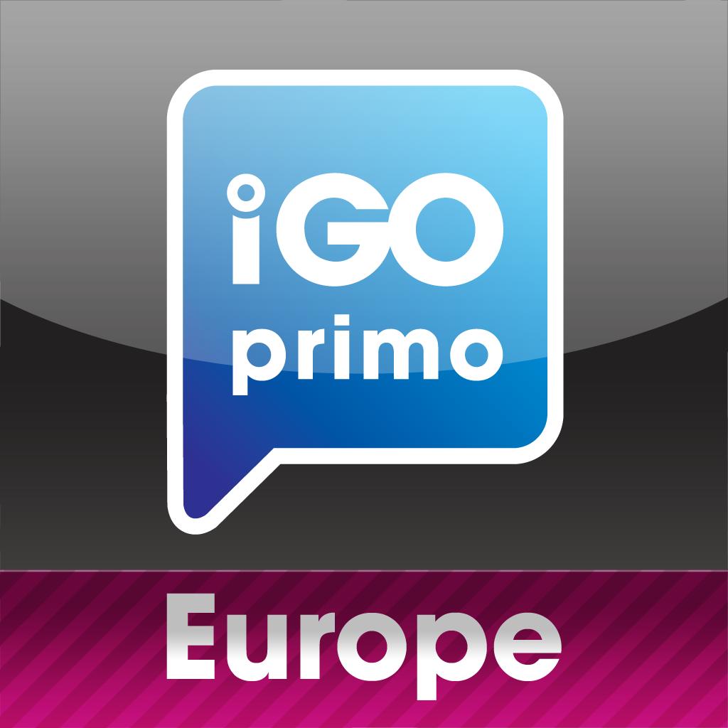 igo primo android 2018 download free