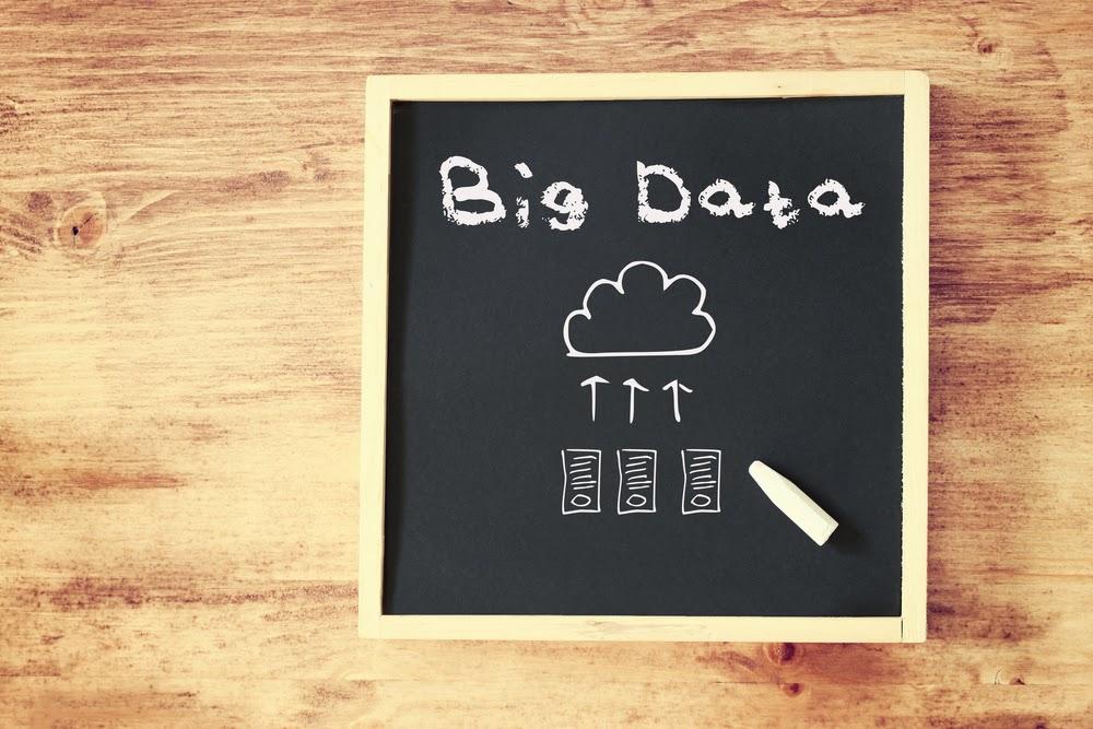 [專訪] 搶當大數據科學家,5大特質你有嗎?