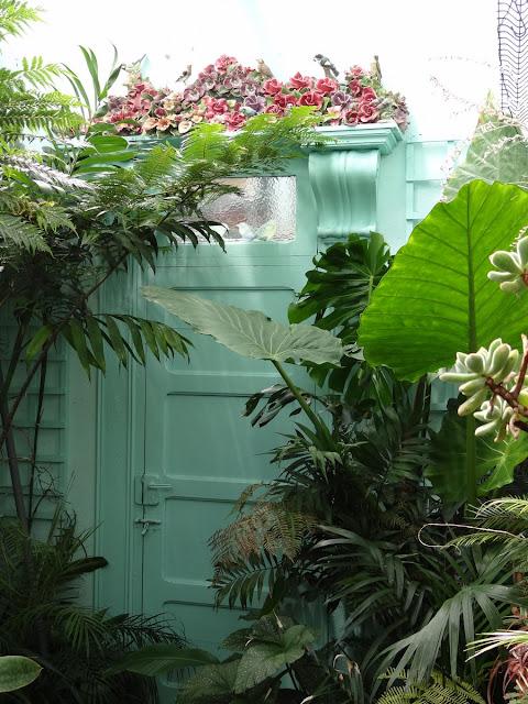 (07) Le jardin de Bésignoles - Privas - Page 4 DSC00037