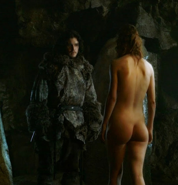 maggie-williams-nude
