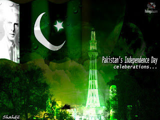 National Day 14th August 2019 Speech In Urdu Download   independence