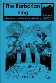 EMDT47_Cover02.png