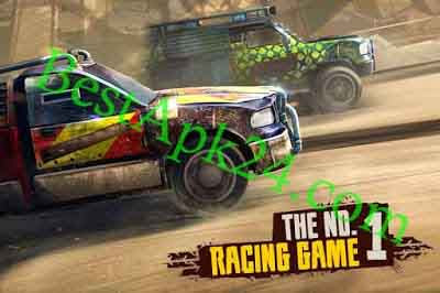 Racing-Xtreme-Best-Driver-3D-Apk-Download bestapk24.com (3)