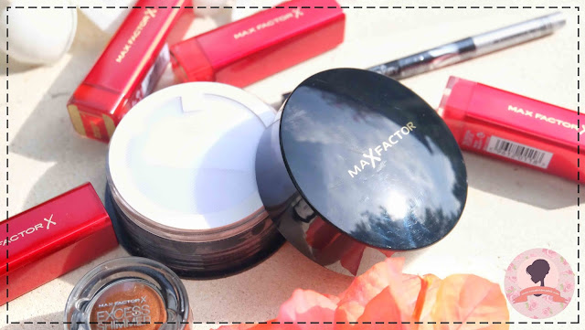 MAXFACTOR_TRANSLUCENT_PROFESSIONAL_LOOSE_POWDER