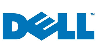 Dell Job Openings 2016-2017 passouts for BE, B.Tech freshers in Noida - Apply Online