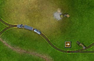 Jugar Rail Of War Juegos De Estrategia Online Gratis Juegos De